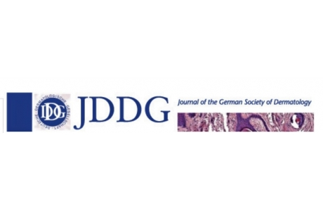 Guideline on diagnosis and treatment of atopic dermatitis