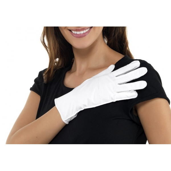 Barrier Gloves