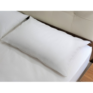 Anti-Mite Pillow Encasing