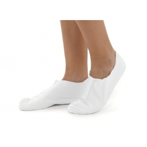 Short Barrier Socks